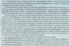list_sybirakow