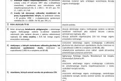 tab_zwolnien-page-001