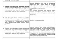 tab_zwolnien-page-003