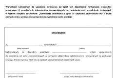 tab_zwolnien-page-004