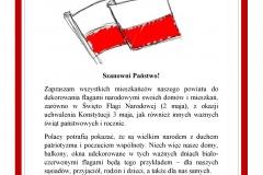 ogoszenie-page-001