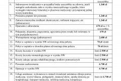 zakres_i-kwoty-swiadczen-page-001
