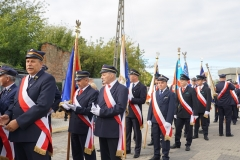 2017-09-15 Maszyniści świętowali w Dębicy