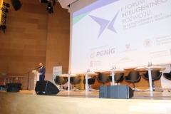 2017-10-23 II Forum Inteligentnego Rozwoju w Jasionce