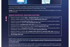 Informacje nt 500+ (2)-3
