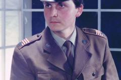 Jan-Warzecha-wojsko