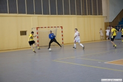 turniej_pilki_halowej_oldbojow_20