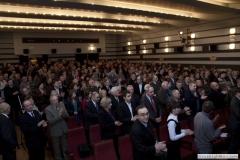 spotkanie_antoniego_macierewicza_z_mieszkancami_debicy_17