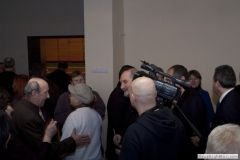 spotkanie_antoniego_macierewicza_z_mieszkancami_debicy_01