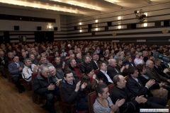 spotkanie_antoniego_macierewicza_z_mieszkancami_debicy_04
