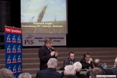 konwencja_-_problemy_wsi_i_rolnictwa__09