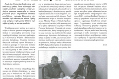 gazeta_czarnienska