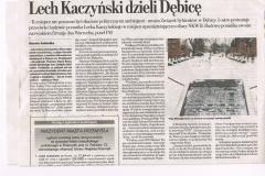 scan gazeta wyborcza memoria smoleski-1