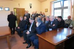 2015-01-19 Kandydat na prezydenta Polski – Andrzej Duda ponownie w Dębicy