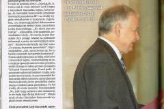 """2015-02-11 Przeczytaj wywiad z Andrzejem Dudą (""""W Sieci"""")"""