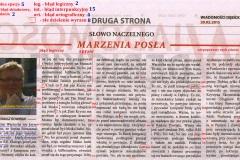 """2015-02-23 """"Słowo naczelnego"""" po korekcie"""