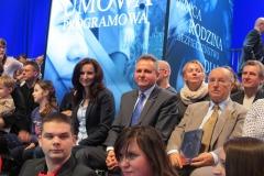 2015-03-03 Duda podpisał umowę z Polakami