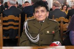 2015-03-04 Józefa Życińska – niezłomna kobieta ze stali
