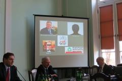 2015-03-19 Co łączy prezydenta Bronisława Komorowskiego ze SKOK Wołomin i ludźmi WSI?
