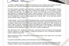 2_strona_list-page-001