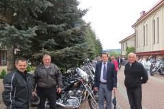 2015-05-18 Motomajówka 2015