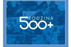 2016-01-19 Program Rodzina 500+ - założenia