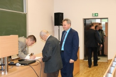 2016-02-19 Obchody 35. rocznicy Porozumień Rzeszowsko-Ustrzyckich