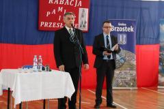 2016-02-20 Dyskusja o Rabacji Galicyjskiej
