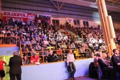 2016-04-01 Gala boksu w Dębicy