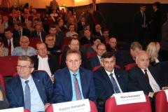 2016-04-06 Minister rozwoju i wicepremier – Mateusz Morawiecki w Rzeszowie