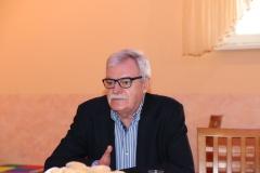 2016-04-08 Spotkanie Klubu Gazety Polskiej z red. Markiem Królem