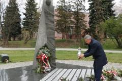 2019-04-10 9. rocznica katastrofy smoleńskiej