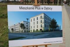 2019-04-10 Mieszkanie Plus w Dębicy