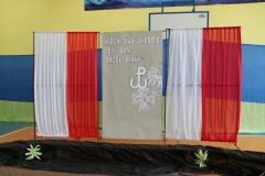 2019-05-28 30. rocznica założenia Związku Żołnierzy Armii Krajowej w Dębicy