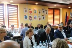 2019-05-31 Sesja absolutoryjna w gminie Dębica
