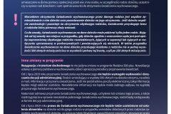 Informacje nt 500+ (2)-2