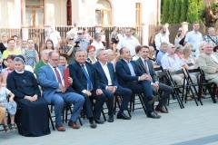 """2019-08-31 Dom Kultury """"Śnieżka"""" po remoncie i przebudowie już otwarty!"""