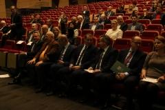 """2020-02-06 Konferencja """"Kampania na rzecz czystego powietrza - edukacja i praktyka"""""""