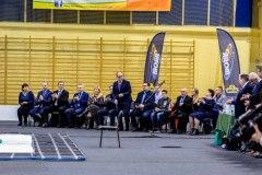 2020-02-23 Sumo - Puchar Polski Seniorek i Seniorów, Juniorek i Juniorów w MOSiR w Dębicy