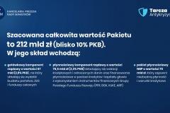 """2020-03-18 """"Tarcza Antykryzysowa"""""""
