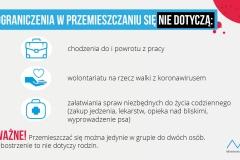 rząd-2