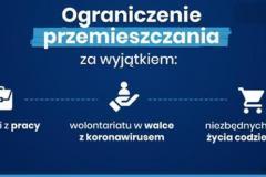 rząd-ministerstwo-zdrowia