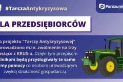 91216966_2805049109571649_1503282233417400320_n