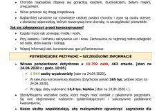 f2d41a92e4c9299a96c37df234b54393-2-Kopia