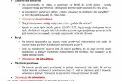 f2d41a92e4c9299a96c37df234b54393-5-Kopia