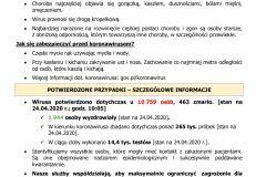 f2d41a92e4c9299a96c37df234b54393-2