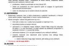 68c563b1bac4aa67a7d37cdccfeec642-8