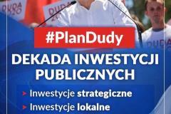 PlanDudy1