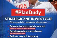 PlanDudy2