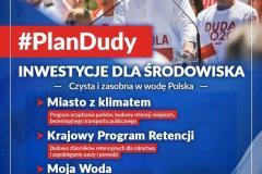 PlanDudy4